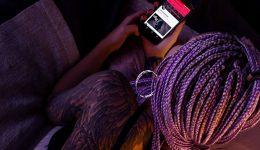 Akıllı Telefon Güvenliği: Telefonları Güvende Tutmanın yolları