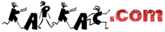 KAPKAC