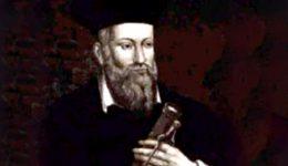 Nostradamus – Baba Vanga – Azeri Şaman 2021 Tüm kehanetler neler?