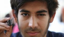 İnternetin Öz-Oğlu: Aaron Swartz Hakkında Bilinen Her Şey!
