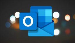 Microsoft Outlook programının Hafızasını yükseltme (Belleğini Arttırma)