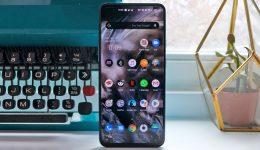Android 12 Güncellemesi Alması Beklenen Telefonlar