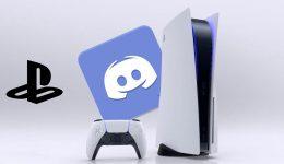 Sony, PlayStation'a sohbet özellikleri eklemek için Discord ile iş ortaklığı yapıyor