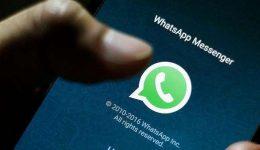 Rekabet Kurumu: WhatsApp gizlilik sözleşmesi uygulanmayacaktır!